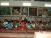 studentcamp-sept-2013-53