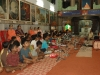studentcamp-sept-2013-54
