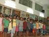 studentcamp-sept-2013-57