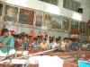 studentcamp-sept-2013-58
