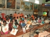 studentcamp-sept-2013-66