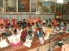 studentcamp-sept-2013-67