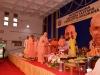 SWaradhana2015 (144)