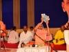 SWaradhana2015 (156)
