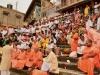 SWaradhana2015 (177)