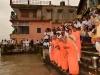 SWaradhana2015 (200)