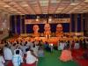SWaradhana2015 (72)