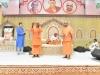Uddhavgita (8)