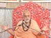 Upanishadpravachan2016 (20)