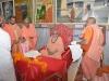 Upanishadpravachan2016 (26)