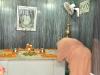 Upanishadpravachan2016 (30)