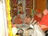 pratishta-mahotsava-2012-10