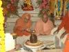 pratishta-mahotsava-2012-25