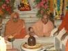 pratishta-mahotsava-2012-26
