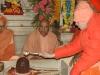 pratishta-mahotsava-2012-27