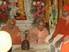 pratishta-mahotsava-2012-7