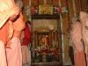 viswanath-anni-2013-102