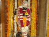 viswanath-anni-2013-124