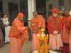 viswanath-anni-2013-15