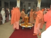 viswanath-anni-2013-22