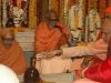 viswanath-anni-2013-53