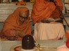 viswanath-anni-2013-73