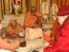 viswanath-anni-2013-84
