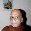 Siva Yoga Sadhana