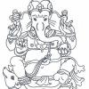 Lord Sri Maha Ganapati