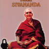 Chitra Katha (Sivananda&#8217;s Life Story in Pictures)