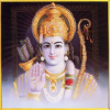 Rama &#8211; The Apotheosis of Human Perfection