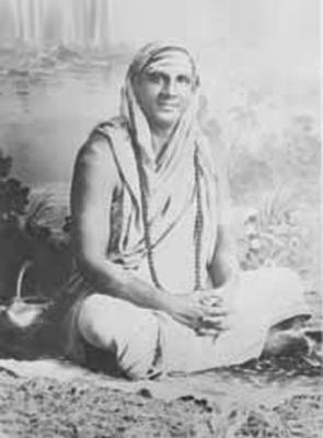 Gurudev's Sannyasa Diksha Celebration June 1st 2020