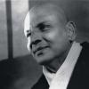 Guru-Bhakti Yoga