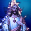 Christmas—Its Spiritual Meaning