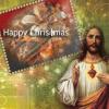 Christ's Divine Life