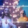 Christ To The Spiritual Aspirant
