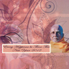 New Year Message &#8211; Swami Krishnananda