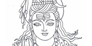 The Significance and Observance of Mahasivaratri