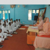 Lectures-70th YOGA-VEDANTA COURSE