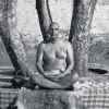 Light- Fountain &#8211; by Swami Chidananda