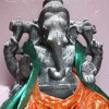 Lord Sri Maha Ganapati