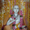 Sri Adi Sankaracharya Jayanti