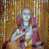 Sri Sankaracharya Jayanti