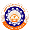 DLS – Branch Conferences, Sadhana Shibirs and Youth Camps