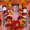 9th Anniversary Punyatithi Aradhana
