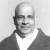 What is Divine Life? Words of wisdom from Swami Sivananda