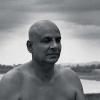 Gurudev—An Exemplar of Renunciation