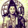Let Rama be Your Ideal