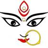 The Esoteric Significance of the Devi-Mahatmya