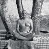 Light- Fountain – by Swami Chidananda
